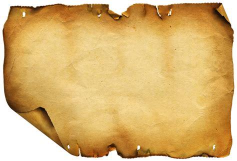 pergaminos para escribir en blanco pergaminos en blanco para escribir imagen de un pergamino