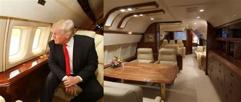 Luxury Yacht Interiors by Top 10 Most Expensive Private Jets In The World Now
