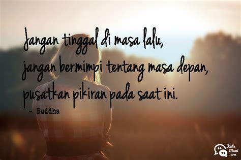 kata kata bijak bahasa indonesia archives page 2 of 4 katamami kumpulan kata bijak dan