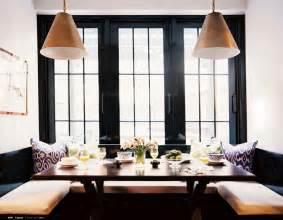 banquette seating 171 oliver yaphe