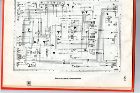 haynes wiring diagram legend how to read wiring diagrams