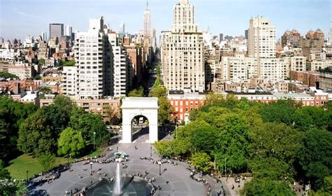 home nyu language programs new york ali