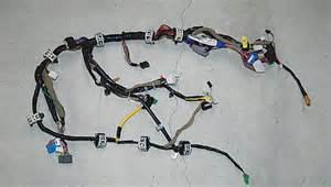 robotic assembly of automotive wire harnesses 2014 07 01 assembly magazine