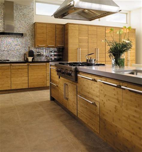fieldstone kitchen cabinets fieldstone cabinetry