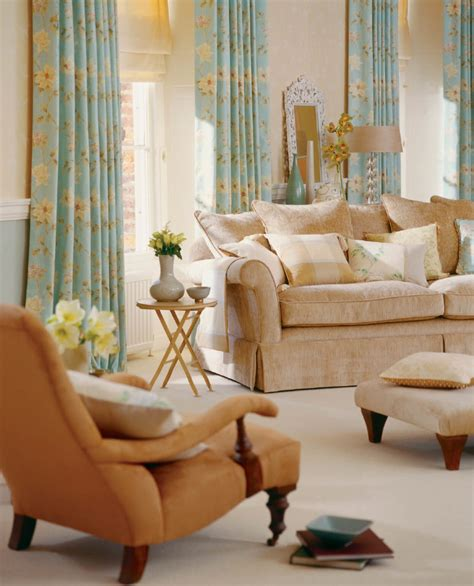 Curtains For Brown Living Room by 53 Living Rooms With Curtains And Drapes Eclectic Variety