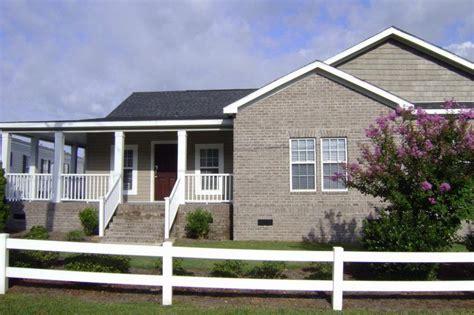 Galerry clayton modular homes sale