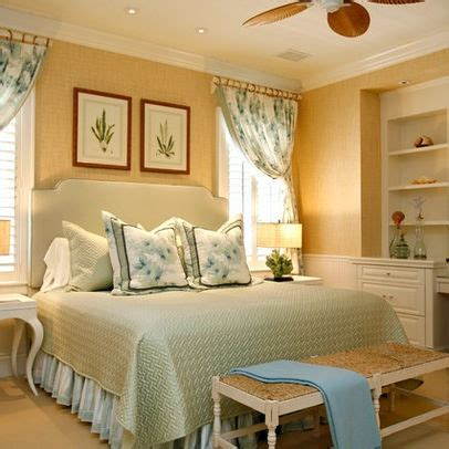 master bedroom window treatments bedroom tropical with none beeyoutifullife com 53 best images about windows on pinterest window