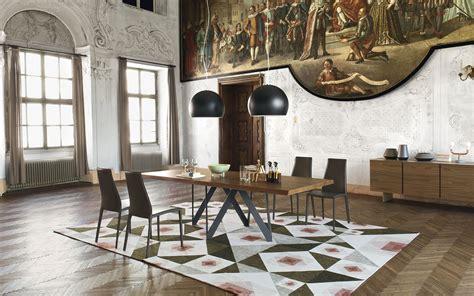 sedie in cuoio calligaris sedia in cuoio aida plus by calligaris design studio 28