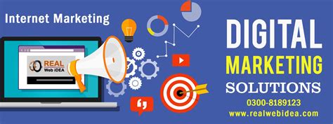 Digital Marketing Classes 1 by Seo Courses In Lahore Sir Afzal 0300 8189123