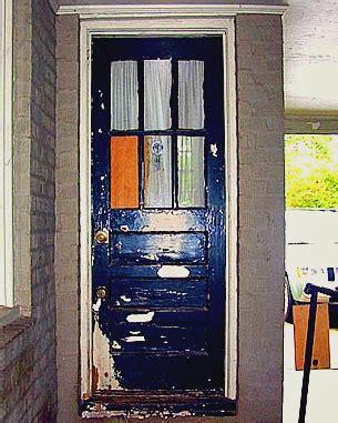 I Need A New Front Door How Do I If I Need A New Front Door Bsr Services