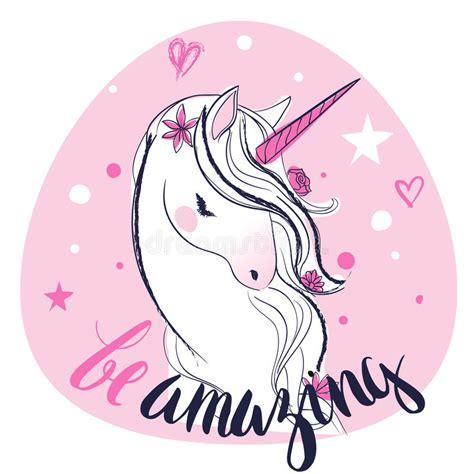 imagenes de unicornios a color gli unicorni sono diventati realt 224 sono fra noi
