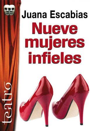 libro la nueve les libros de teatro 2013