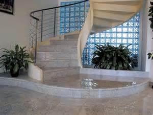 treppe außenbereich chestha au 223 en treppenhaus dekor