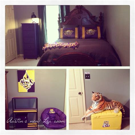 lsu home decor lsu room home decor images tigers on lsu alumna offers