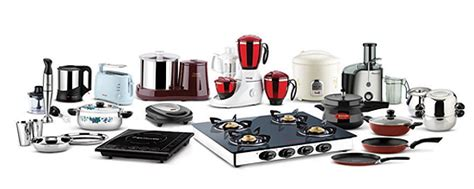 Kitchen Items Shopping India by What Are The Most Useful Kitchen Appliances