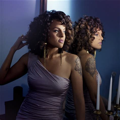 testo far away marsha ambrosius testi e musica playme it