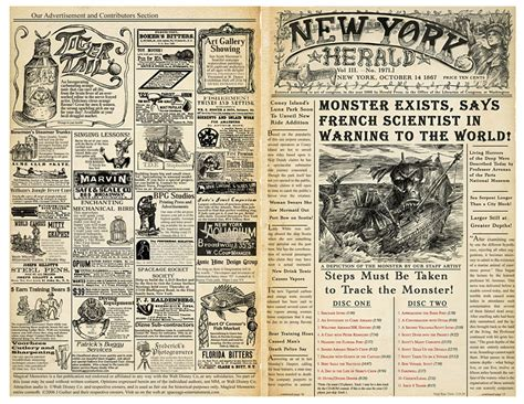newspaper layout artist jobs tigertailart com commercial art gallery
