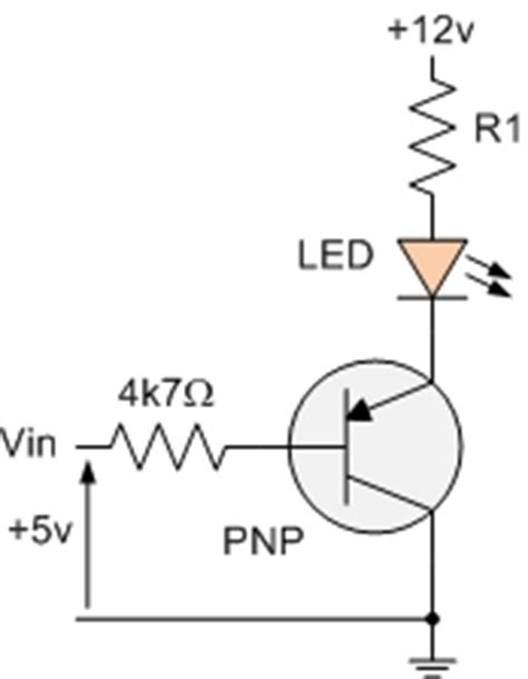 transistor npn explication how to use an npn transistor as a switch how free engine image for user manual