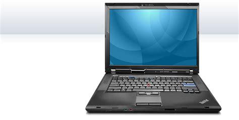 lenovo thinkpad  notebookchecknet external reviews