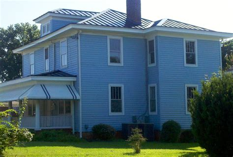 metal roofing collins siding  windows roofing