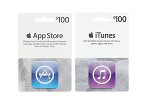 Free Apple Store Gift Card - best buy 100 itunes or app store gift cards only 85 each hot couponing 101