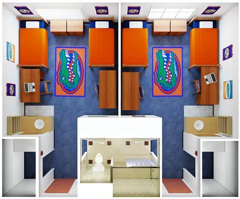 Hume Hall | UF Housing #WhereGatorsLive Freshman Housing Uf