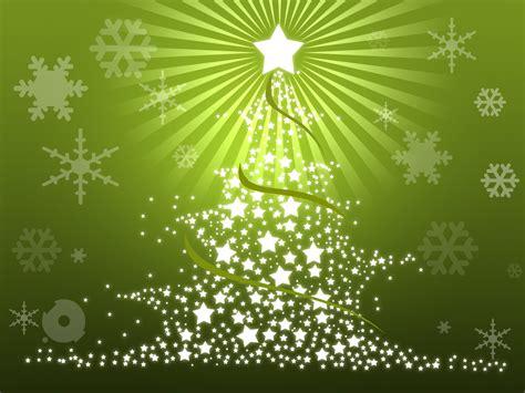 imagenes navidad verde feliz navidad moda canaria