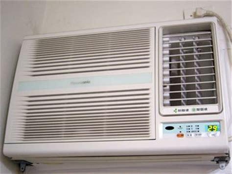window ac leaking water inside house window ac water leaks ac and heating repair memphis tn