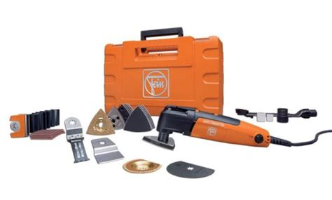 fein woodworking tools review fein multimaster great solid product for multi