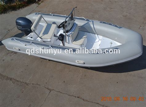 foldable rib boat for sale 4 2m foldable rib boat for sale rib 420 view rib boat