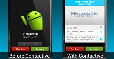 android id apk android apk downloader contactive free caller id 1 3 1 apk for android