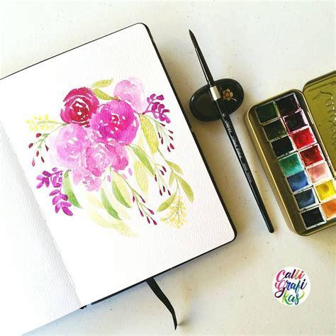 sketchbook monologue top 144 ideas about calligrafikas watercolors on