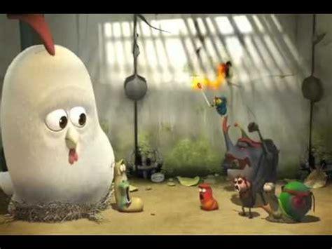 film kartun anak mp4 larva chicken mp4 youtube