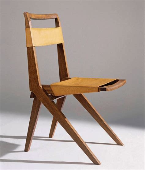 wooden chair designs the 25 best wood chair design ideas on chair