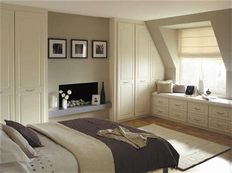 attic bedrooms with slanted walls stunning attic bedrooms with slanted walls photos best