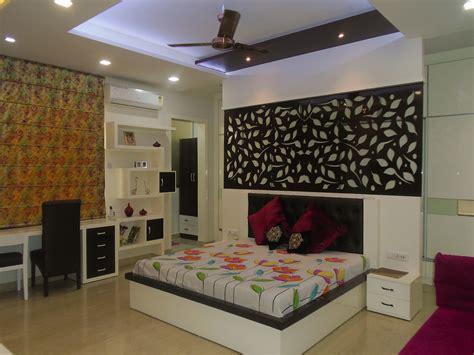 home furnishing designer jobs gurgaon 100 home furnishing designer jobs gurgaon designwud