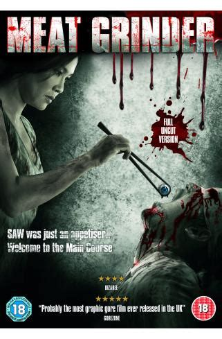 download film horor thailand the meat grinder subtitle indonesia tv philco tp 1452n tp 2052n 1 esquema de llaves