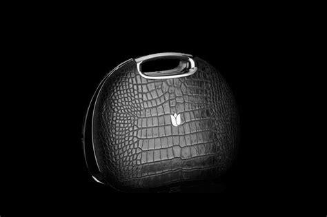 Is The Tulip Ego A Flash In The by эксклюзивные изделия из кожи крокодила по индивидуальным