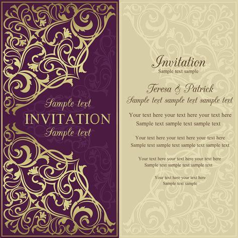 christmas party invitation letter sample oyle kalakaari co