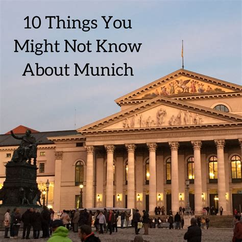 Tu14 10 Things You May Not Know About Minecraft Xbox 360 - 10 things you might not know about munich small towns