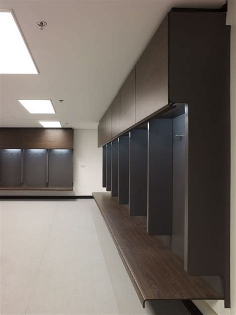 Wembley Stadium Locker Room Again The Trend Seems To Be | 17 best images about foster partners on pinterest dubai