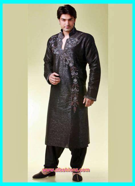 Design Dress For Man   nikah dress for women sherwani dress for men design 2015 16