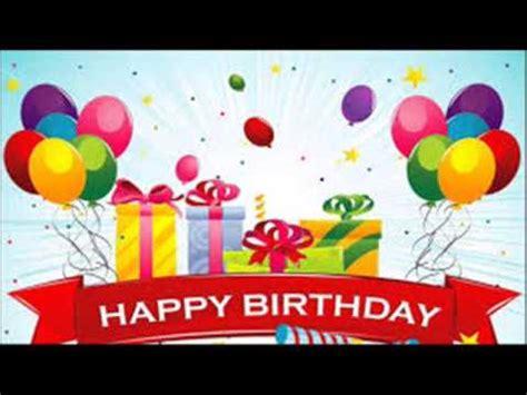 imagenes happy birthday para mujeres feliz cumple camila te quiero mucho youtube