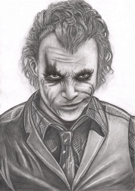 simple pencil drawing hd download simple joker pencil drawing pictures hd drawing sketch