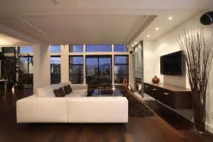 best modern home interior design modern home interior design pictures getpaidforphotos