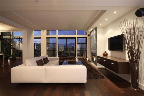 stunning modern interior design ideas living room inoutinterior