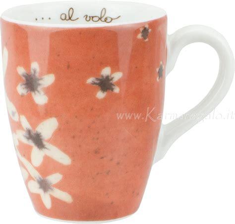 Flowers Mug mug flowers