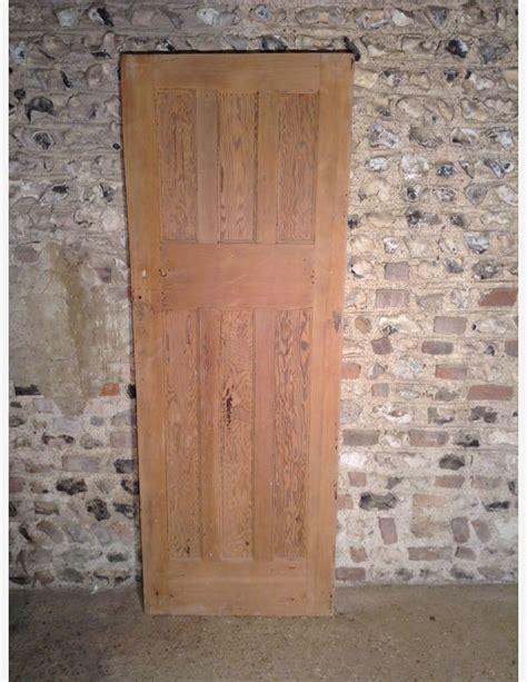 1920s front door reclaimed 1920s door interior design 1920s front door reclaimed