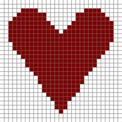heart intarsia pattern free printable intarsia patterns woodworking projects