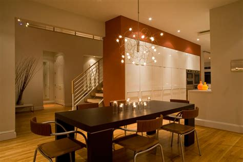cool lights for room cool dining room lighting 2 decoration idea